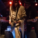 dr-woos-rocknroll-circus-hirsch-nuernberg-06-10-2013_36