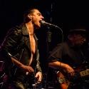 dr-woos-rocknroll-circus-hirsch-nuernberg-06-10-2013_37
