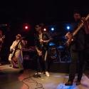 dr-woos-rocknroll-circus-hirsch-nuernberg-06-10-2013_38