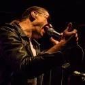dr-woos-rocknroll-circus-hirsch-nuernberg-06-10-2013_42