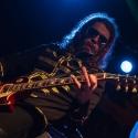 dr-woos-rocknroll-circus-hirsch-nuernberg-06-10-2013_43