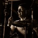 dr-woos-rocknroll-circus-hirsch-nuernberg-06-10-2013_48