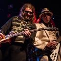 dr-woos-rocknroll-circus-hirsch-nuernberg-06-10-2013_49