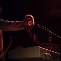 dr-woos-rocknroll-circus-hirsch-nuernberg-06-10-2013_59