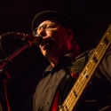 dr-woos-rocknroll-circus-hirsch-nuernberg-06-10-2013_61