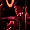 dr-woos-rocknroll-circus-hirsch-nuernberg-06-10-2013_62