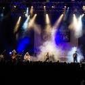 dr-woos-rocknroll-circus-santa-rock-2012-8-12-2012-bamberg-10