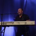 dr-woos-rocknroll-circus-santa-rock-2012-8-12-2012-bamberg-13