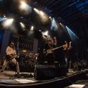dr-woos-rocknroll-circus-santa-rock-2012-8-12-2012-bamberg-14