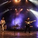 dr-woos-rocknroll-circus-santa-rock-2012-8-12-2012-bamberg-15
