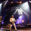 dr-woos-rocknroll-circus-santa-rock-2012-8-12-2012-bamberg-16