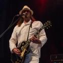 dr-woos-rocknroll-circus-santa-rock-2012-8-12-2012-bamberg-2
