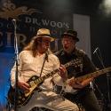 dr-woos-rocknroll-circus-santa-rock-2012-8-12-2012-bamberg-3