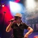 dr-woos-rocknroll-circus-santa-rock-2012-8-12-2012-bamberg-5