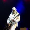dr-woos-rocknroll-circus-santa-rock-2012-8-12-2012-bamberg-6