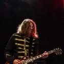dr-woos-rocknroll-circus-santa-rock-2012-8-12-2012-bamberg-7