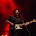 dr-woos-rocknroll-circus-santa-rock-2012-8-12-2012-bamberg-9