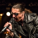 dr-woos-rocknroll-circus-pyras-classic-rock-2014-9-8-2014_0001
