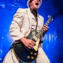 dr-woos-rocknroll-circus-pyras-classic-rock-2014-9-8-2014_0002