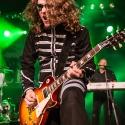 dr-woos-rocknroll-circus-pyras-classic-rock-2014-9-8-2014_0004