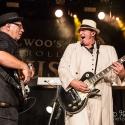 dr-woos-rocknroll-circus-pyras-classic-rock-2014-9-8-2014_0010