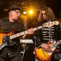dr-woos-rocknroll-circus-pyras-classic-rock-2014-9-8-2014_0012