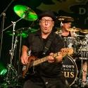 dr-woos-rocknroll-circus-pyras-classic-rock-2014-9-8-2014_0014