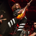 dr-woos-rocknroll-circus-pyras-classic-rock-2014-9-8-2014_0017