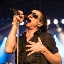 dr-woos-rocknroll-circus-pyras-classic-rock-2014-9-8-2014_0018