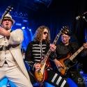 dr-woos-rocknroll-circus-pyras-classic-rock-2014-9-8-2014_0020