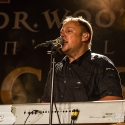 dr-woos-rocknroll-circus-pyras-classic-rock-2014-9-8-2014_0022