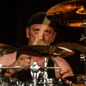 dr-woos-rocknroll-circus-pyras-classic-rock-2014-9-8-2014_0024
