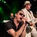 dr-woos-rocknroll-circus-pyras-classic-rock-2014-9-8-2014_0025