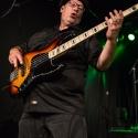 dr-woos-rocknroll-circus-pyras-classic-rock-2014-9-8-2014_0026
