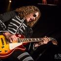dr-woos-rocknroll-circus-pyras-classic-rock-2014-9-8-2014_0027
