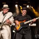 dr-woos-rocknroll-circus-pyras-classic-rock-2014-9-8-2014_0028