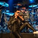 dr-woos-rocknroll-circus-pyras-classic-rock-2014-9-8-2014_0029