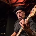 dr-woos-rocknroll-circus-pyras-classic-rock-2014-9-8-2014_0033