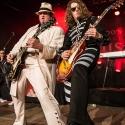dr-woos-rocknroll-circus-pyras-classic-rock-2014-9-8-2014_0034