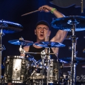 dr-woos-rocknroll-circus-pyras-classic-rock-2014-9-8-2014_0035