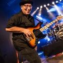 dr-woos-rocknroll-circus-pyras-classic-rock-2014-9-8-2014_0039