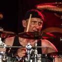 dr-woos-rocknroll-circus-pyras-classic-rock-2014-9-8-2014_0040