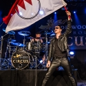 dr-woos-rocknroll-circus-pyras-classic-rock-2014-9-8-2014_0041
