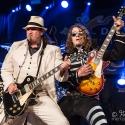dr-woos-rocknroll-circus-pyras-classic-rock-2014-9-8-2014_0042