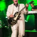 dr-woos-rocknroll-circus-pyras-classic-rock-2014-9-8-2014_0045