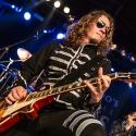 dr-woos-rocknroll-circus-pyras-classic-rock-2014-9-8-2014_0047