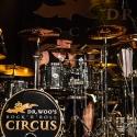 dr-woos-rocknroll-circus-pyras-classic-rock-2014-9-8-2014_0049