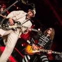 dr-woos-rocknroll-circus-pyras-classic-rock-2014-9-8-2014_0051