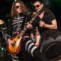 dr-woos-rocknroll-circus-pyras-classic-rock-2014-9-8-2014_0052
