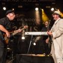 dr-woos-rocknroll-circus-pyras-classic-rock-2014-9-8-2014_0054